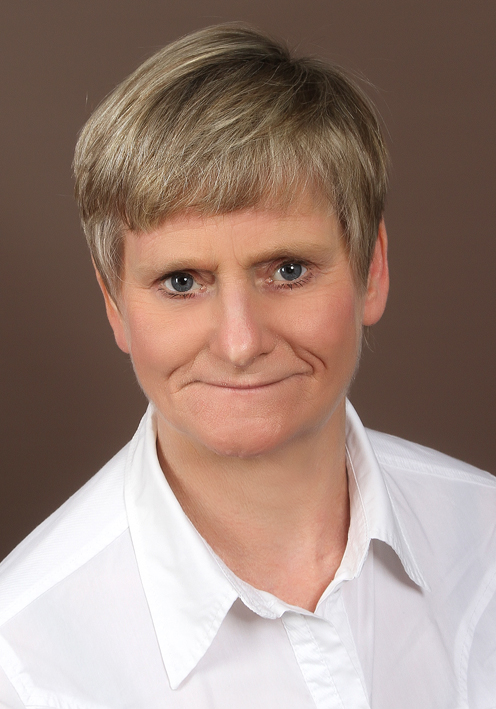 Dr. Knichwitz-Biermann
