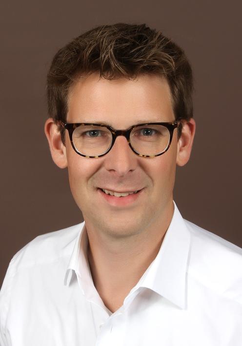 Dr. A. Hövener